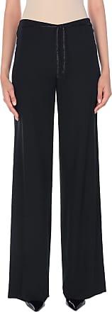 GF Ferré PANTALONI - Pantaloni su YOOX.COM