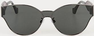 Balenciaga Occhiale da Sole Rotondo taglia Unica