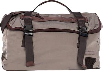 super popolare 035e7 7b438 Accessori Belstaff®: Acquista fino a −51% | Stylight