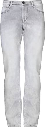 Versace TROUSERS - Casual trousers on YOOX.COM