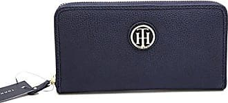 Portemonnee Dames Tommy Hilfiger.Tommy Hilfiger Portemonnees 163 Producten Stylight