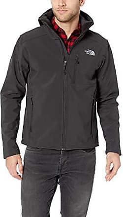 f68173bf1 The North Face® Hoodies: Must-Haves on Sale up to −30% | Stylight