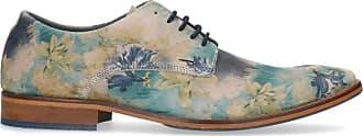 Herren Schuhe von Sacha: ab 46,99 € | Stylight