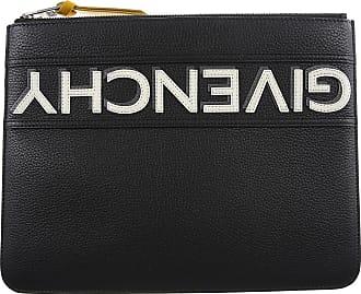 febb44e638 Pochettes Givenchy® : Achetez jusqu''à −50% | Stylight
