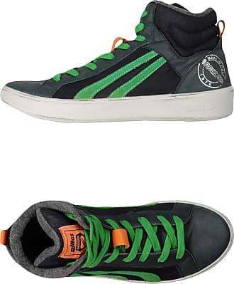 Sneakers in Verde Scuro: Acquista fino a −70%   Stylight