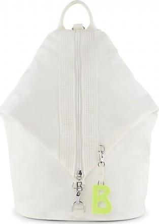 Bogner Verbier Debora rucksack for Women - White