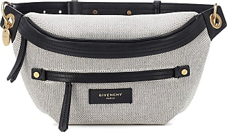 Givenchy Whip Small belt bag