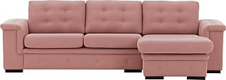SLF24 Dignity Right Hand Corner Sofa-Cablo 12