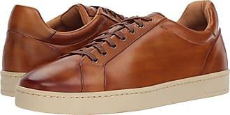 Magnanni Elonso Lo (Cognac) Mens Shoes