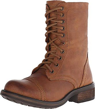 d47de291aaf Women s Steve Madden® Army Boots  Now up to −65%