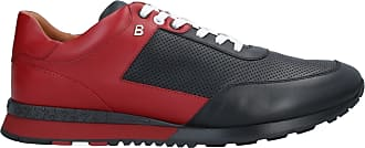 Bally SCHUHE - Low Sneakers & Tennisschuhe auf YOOX.COM