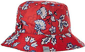 Sombreros Safari para Mujer  Compra desde 10 e4ca4364227