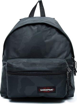 Eastpak Backpack Padded Pakr Tonal Camo Dark