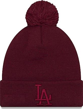 05e714b7 New Era® Bobble Hats − Sale: up to −20% | Stylight