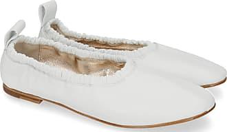 promo code cc605 e5a9f Melvin & Hamilton Ballerinas: Sale bis zu −50% | Stylight