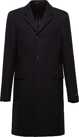 b031a23c1ba8 Manteaux Prada®   Achetez jusqu  à −70%   Stylight