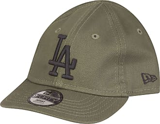 29a234ecc New Era® Baseball Caps: Must-Haves on Sale up to −41% | Stylight