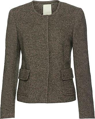 7b978791ca20 Jacken für Damen in Dunkelgrün  Jetzt bis zu −70%   Stylight