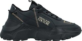 Versace CHAUSSURES - Sneakers & Tennis basses sur YOOX.COM