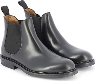 Chelsea Boots  Acquista 651 Marche fino a −70%  db526542534