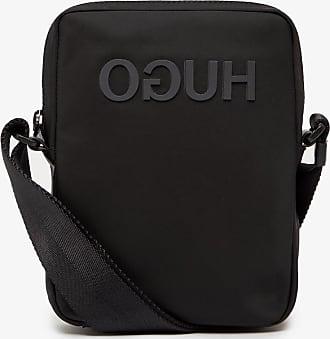 HUGO BOSS Record väska 21x17x7cm