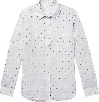 120% CASHMERE HEMDEN - Hemden auf YOOX.COM