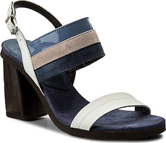 f03bb5bc989bcd Chaussures Hispanitas® Femmes : Maintenant jusqu''à −38% | Stylight