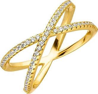 Purelei Cross Ring