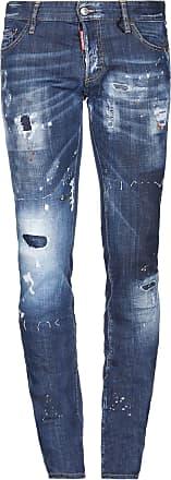 molto carino a31e9 ab5cb Pantaloni Dsquared2®: Acquista fino a −73% | Stylight