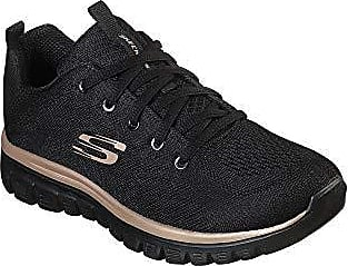 Skechers Sneaker für Damen − Sale: ab 33,36 € | Stylight