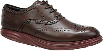 381a3e7594a8 Men s Mbt® Shoes − Shop now at £76.11+