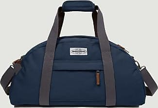 Eastpak Dunkelblaue Nachttasche aus Polyester - navy blue | polyester | U - Navy blue