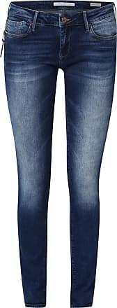 Mavi Jeans Serena dunkelblau