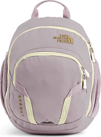 The North Face The North Face Sprout Backpack - Kids