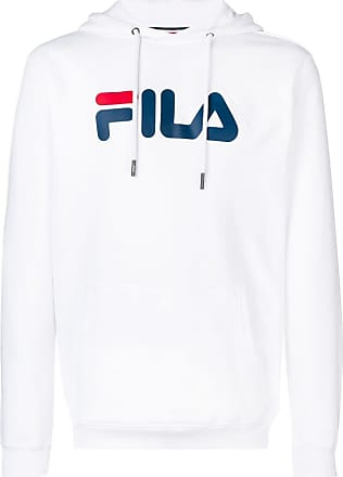 9507b8e9bb Men's Fila® Hoodies − Shop now up to −75% | Stylight