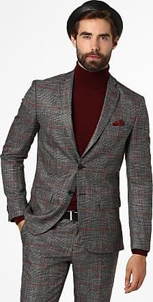 new style b6c54 b9fe0 Anzüge Online Shop − Bis zu bis zu −55% | Stylight