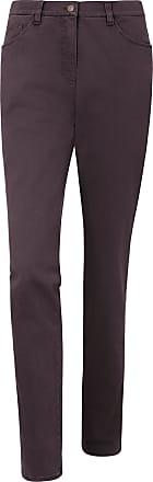 Brax Slim fit jeans design Mary Brax Feel Good denim