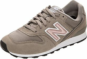 New Balance Sneaker: Sale bis zu ?60% | Stylight