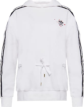 Adidas Jumpers: Must Haves on Sale up to −65% | Stylight