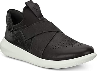 Ecco® Slip On Shoes: Must Haves on Sale at £43.44+ | Stylight