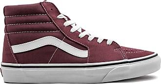 Sneakers In Pelle Vans®: Acquista da € 39,99+ | Stylight