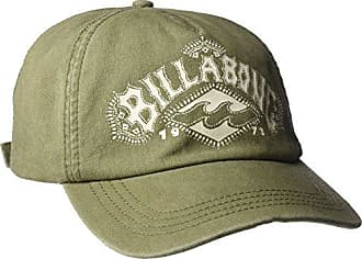 240d0335668a50 Women's Billabong® Accessories: Now at USD $11.90+ | Stylight