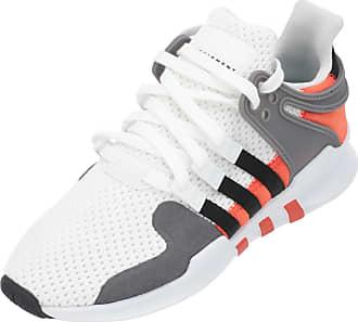 Adidas Sneaker Preisvergleich. House of Sneakers