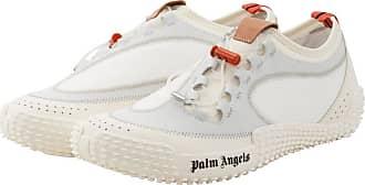 Palm Angels Sneaker (Weiß) - Herren
