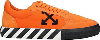 Off-white CALZATURE - Sneakers & Tennis shoes basse su YOOX.COM