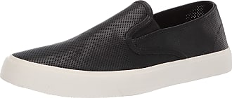 Sperry Top-Sider Sperry mens STS18932 Captains Slip-on Perf 11.5