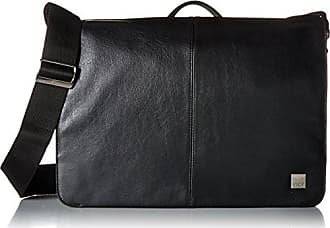 27938fa587bd Knomo® Messenger Bags  Must-Haves on Sale at USD  249.00+