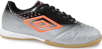 Umbro Tênis Futsal Masculino Umbro Fifty Pro