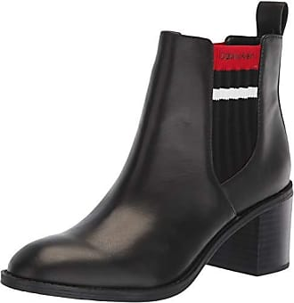 065611a76d526 Calvin Klein Ankle Boots for Women: 131 Items   Stylight