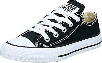 Dames Sneakers: 622 Producten tot −50% | Stylight